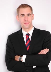 Jens Reichow