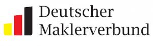 Deutscher Maklerbund