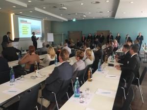 Maklerbestand kaufen in Dortmund