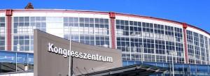 Maklerbestand verkaufen in Dortmund