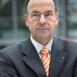 Professor Dr. Hans-Wilhelm Zeidler Erfahrungen Makler Nachfolger Club